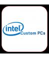 Intel Custom PCs
